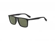 Sunčane naočale - Boss Orange BO 0320/S 2WF/QT