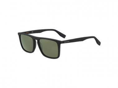 Sunčane naočale - Hugo Boss - Boss Orange BO 0320/S 2WF/QT