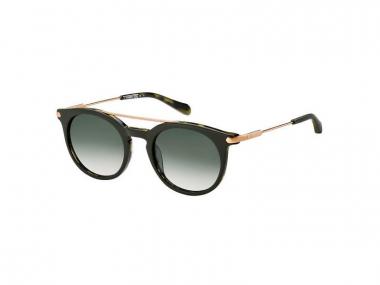 Sunčane naočale - Panthos - Fossil FOS 2029/S B26/9O