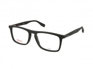 Korekcijske naočale - Boss Orange BO 0322/2W7