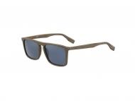 Sunčane naočale - Boss Orange BO 0320/S 2WQ/KU