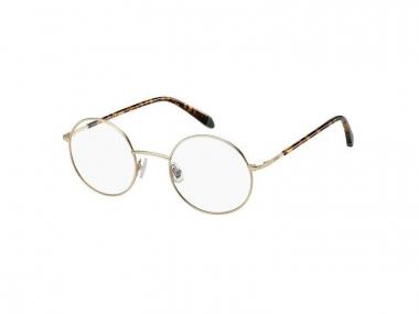 Okviri za naočale - Okrugli - Fossil FOS 7017/CGS