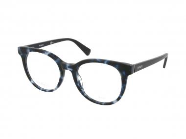 Max&Co. okviri za naočale - MAX&Co. 370 JBW