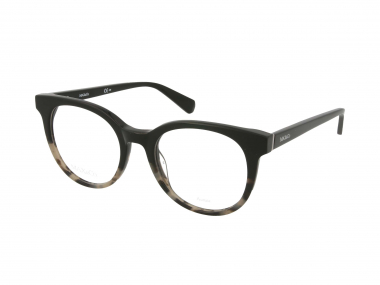 Max&Co. okviri za naočale - MAX&Co. 370 YV4