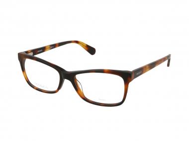 Max&Co. okviri za naočale - MAX&Co. 367 086
