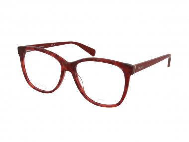Max&Co. okviri za naočale - MAX&Co. 372 OUC