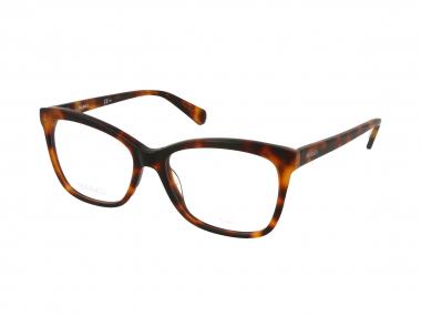 Max&Co. okviri za naočale - MAX&Co. 366 086