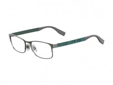 Pravokutan okviri za naočale - Boss Orange BO 0322/R80