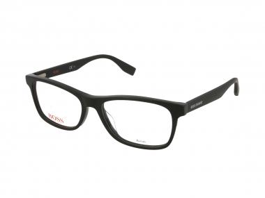 Korekcijske naočale - Boss Orange BO 0319/807