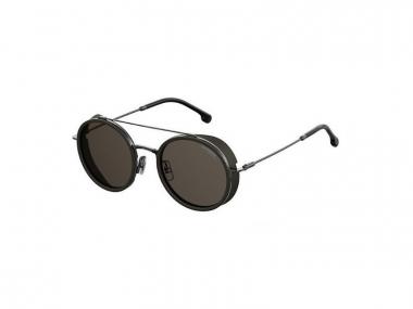 Okrugli sunčane naočale - Carrera CARRERA 167/S KJ1/IR