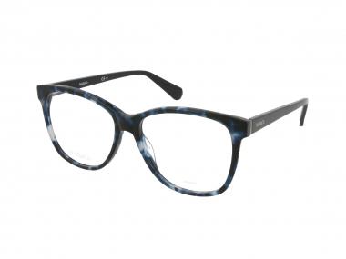 Max&Co. okviri za naočale - MAX&Co. 372 JBW