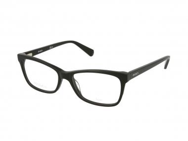 Max&Co. okviri za naočale - MAX&Co. 367 807