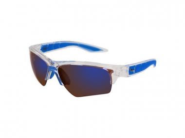 Sportske naočale Puma - Puma PU0056S 007
