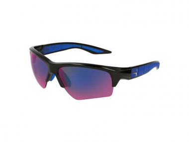 Sportske naočale Puma - Puma PU0056S 008