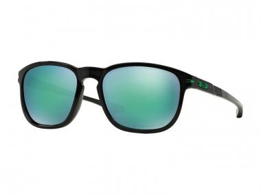 Sunčane naočale - Oakley - Oakley ENDURO OO9223 922315
