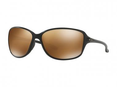 Sportske naočale Oakley - Oakley COHORT OO9301 930107
