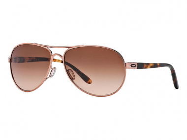 Sportske naočale Oakley - Oakley FEEDBACK  OO4079 407901