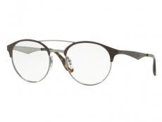 Naočale Ray-Ban RX3545V - 2912