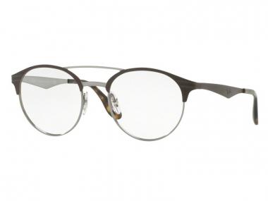 Ray-Ban okviri za naočale - Naočale Ray-Ban RX3545V - 2912