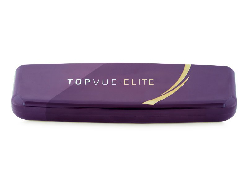 Kutijica za leće TopVue Elite