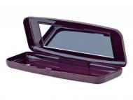 Kutije za leće s ogledalom - Kutijica za leće TopVue Elite