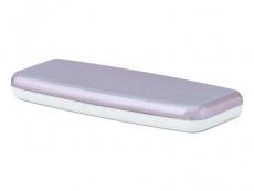 Kutijica za jednodnevne leće - ružičasta