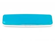 Dodatna oprema - Kutijica za jednodnevne leće - plava