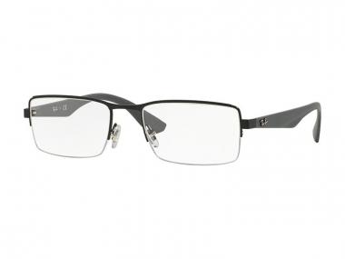 Ray-Ban okviri za naočale - Naočale Ray-Ban RX6331 - 2822