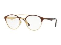 Naočale Ray-Ban RX3545V - 2917
