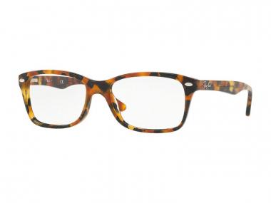 Ray-Ban okviri za naočale - Naočale Ray-Ban RX5228 - 5712