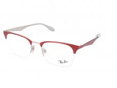 Naočale Ray-Ban RX6360 - 2921