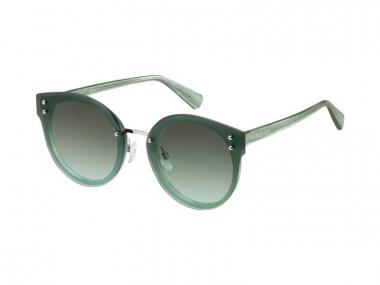 Max&Co. sunčane naočale - MAX&Co. 374/S JA5/EQ