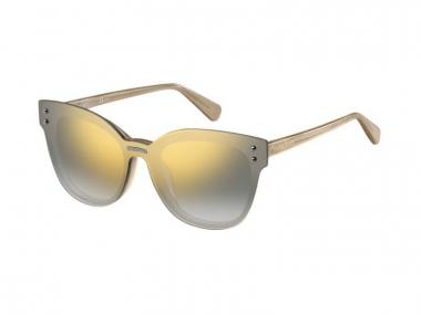 Sunčane naočale - MAX&Co. - MAX&Co. 375/S 016/9F