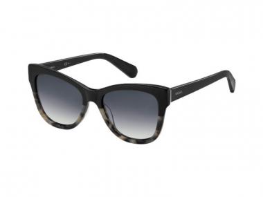 Max&Co. sunčane naočale - MAX&Co. 368/S YV4/9O