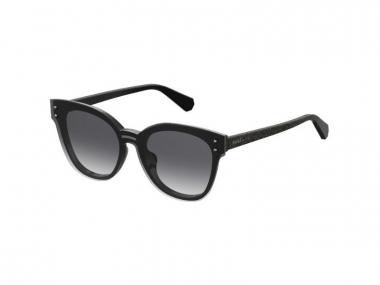 Max&Co. sunčane naočale - MAX&Co. 375/S NS8/9O