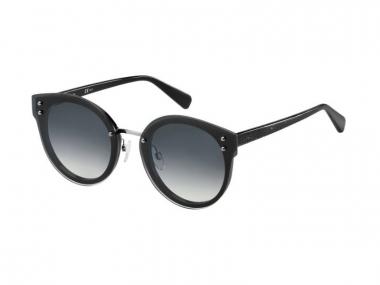 Max&Co. sunčane naočale - MAX&Co. 374/S NS8/9O