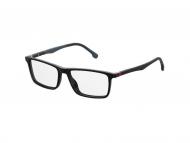 Carrera okviri za naočale - Carrera CARRERA 8828/V 807