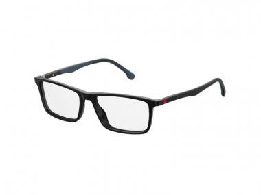 Okviri za naočale - Carrera - Carrera CARRERA 8828/V 807