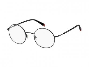 Okviri za naočale - Okrugli - Fossil FOS 7017/003