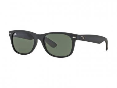 Classic Way sunčane naočale - Ray-Ban RB2132 - 622