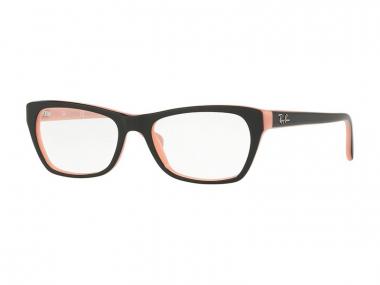 Ray-Ban okviri za naočale - Naočale Ray-Ban RX5298 - 5024