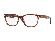 Naočale Ray-Ban RX5359 - 5710