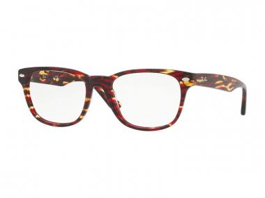 Ray-Ban okviri za naočale - Naočale Ray-Ban RX5359 - 5710
