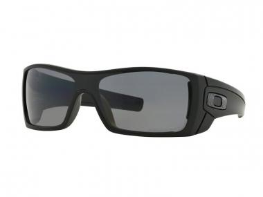 Sunčane naočale - Oakley - Oakley BATWOLF OO9101 910104