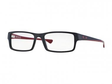 Oakley okviri za naočale - Oakley OX1066 106604