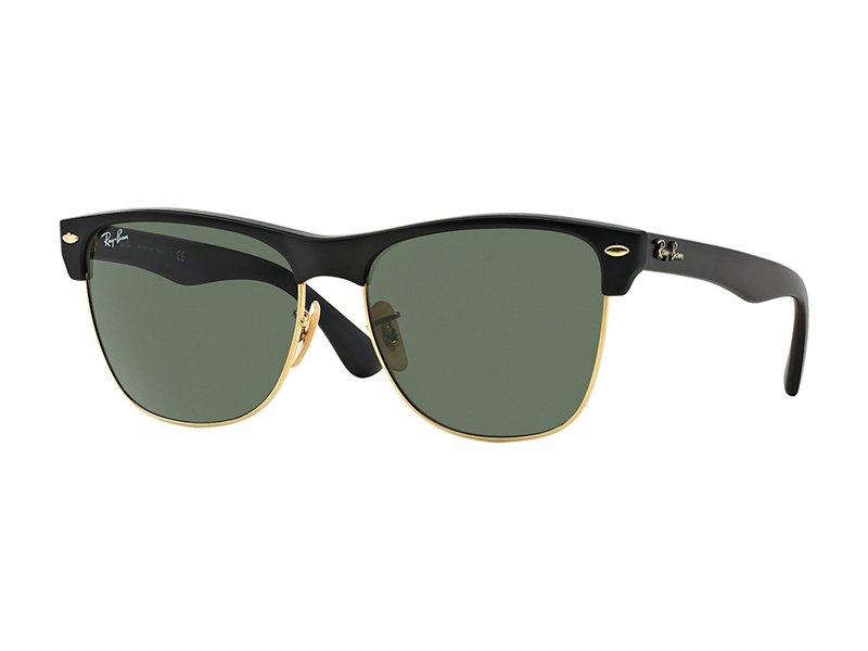 Sunčane naočale Ray-Ban RB4175 - 877