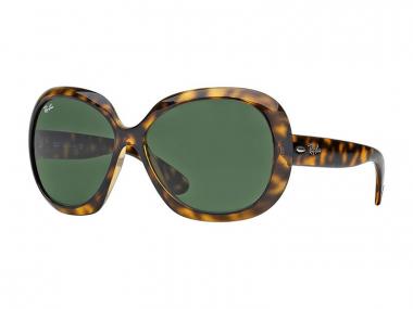 Ray-Ban sunčane naočale - Ray-Ban Jackie Ohh II RB4098 - 710/71