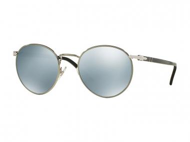 Persol sunčane naočale - Persol PO2388S 103930