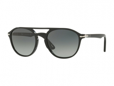 Persol sunčane naočale - Persol PO3170S 901471