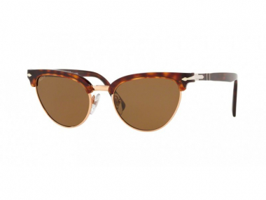 Persol sunčane naočale - Persol PO3198S 24/57
